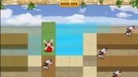 农场灌溉1-3