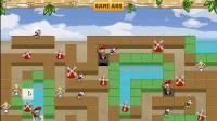 农场灌溉3-7