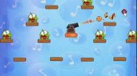 青蛙爱糖果攻略16