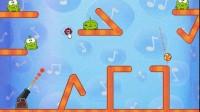 青蛙爱糖果攻略14