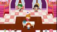 阿苏的茶餐厅01