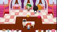 阿苏的茶餐厅05