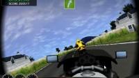 3D暴风摩托试玩04