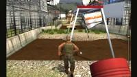 特种兵训练营2试玩攻略01