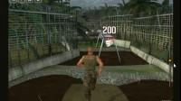 特种兵训练营2试玩攻略03