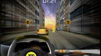 3D真实赛车04