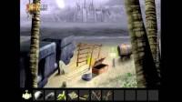 逃出矿场13通关攻略