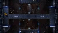 星际士兵2通关01
