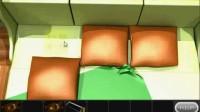逃离3D公寓通关攻略