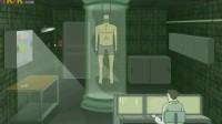 超能力者逃出实验室通关攻略