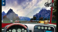 3D大卡车真实驾驶试玩展示04