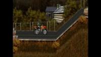 特技摩托竞速03