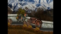 特技摩托竞速06