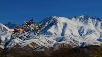 特技摩托竞速10