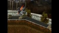 特技摩托竞速11