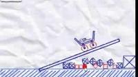 拯救画线小人增强版2攻略05