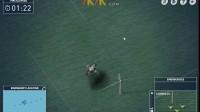 海陆空救援队2空04