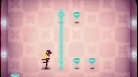 智盗钻石13
