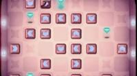 智盗钻石16