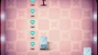 智盗钻石17