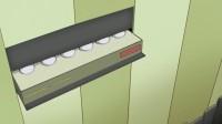 口袋妖怪THE-ORIGIN短片