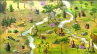 文明战争2精彩动画