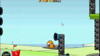 鲤鱼高尔夫05