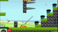 鲤鱼高尔夫11