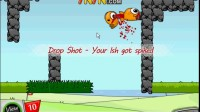 鲤鱼高尔夫10