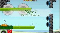 鲤鱼高尔夫12