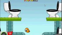 鲤鱼高尔夫16
