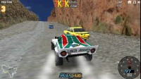 3D终极拉力赛05