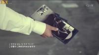 新神曲《请开门》MV欣赏