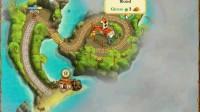 部落岛4-01