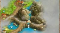 部落岛4-03