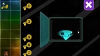 钻石洞穴逃生攻略