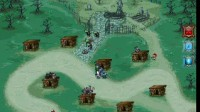 入侵者之战攻略06