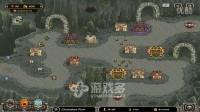 皇家守卫军-前线12