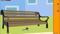 小孩的滑板通关攻略