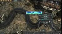 军事要塞攻略01