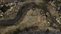 军事要塞攻略04