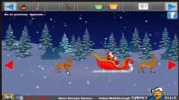 圣诞老人的救援3攻略
