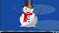 逃离冰雪圣诞攻略