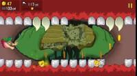 可怕的牙齿攻略07