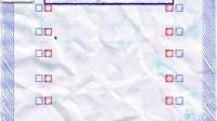 拯救画线小人增强版3攻略01-12