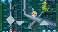 顽皮小鳄鱼2视频06