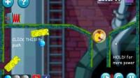 顽皮小鳄鱼2视频11