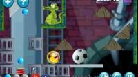 顽皮小鳄鱼2视频12