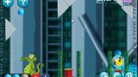 顽皮小鳄鱼2视频19