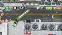 大卡车司机停靠4攻略01